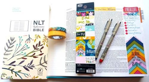 Bible-Journaling-Supplies-Create-With-Joy-com