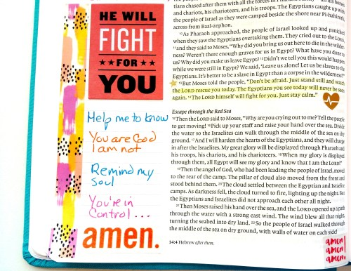 Being-Brave-Bible-Journaling-Page2-Create-With=Joy.com