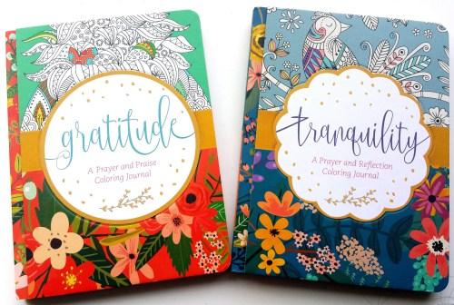 Gratitude-Tranquility-Journals-L