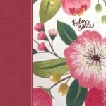 NKJV Womens Study Bible 1