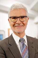 Steven R. Gundry, MD