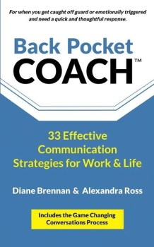 Back Pocket Coach