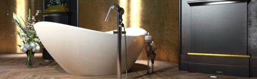 Freestanding-Bathtub-Buying-Guide_1500x480_crop_center