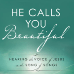 He Calls You Beautiful - Thumbnail