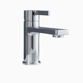 faucet-friedrich-short-chrome