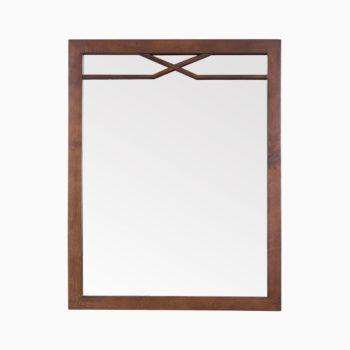 mirror-framed-abigail-amwalnut-fv-w-fa-sp_1024x