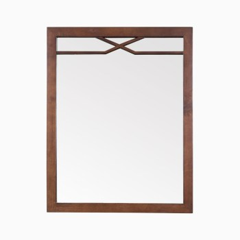 mirror-framed-abigail-amwalnut-fv-w-fa-sp_1024x