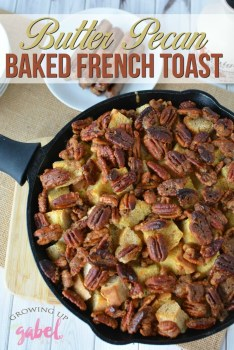 Butter-Pecan-Baked-French-Toast