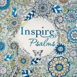 Inspire Psalms Giveaway