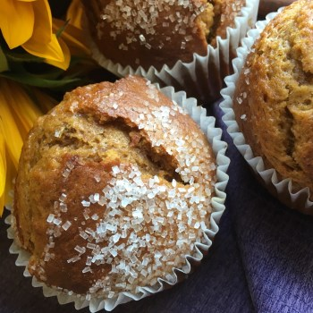Pumpkin-Muffins-1-Create-With-Joy.com
