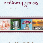Ordinary Graces