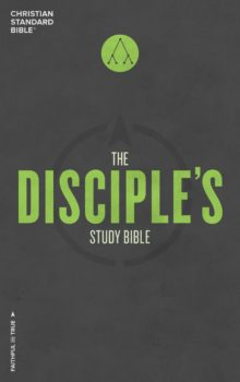 CSB-Disciples-Study-Bible