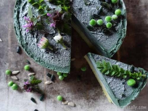 Naturally-Green-St.-Patricks-Day-Cake