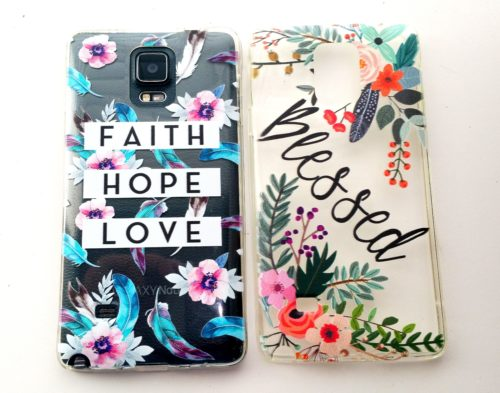 Prone-To-Wander-Phone-Cases-1-Create-With-Joy.com