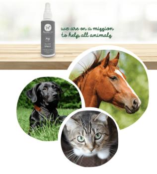 Fauna Care