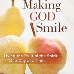 Making God Smile