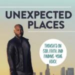 Unexpected Places Thumbnail