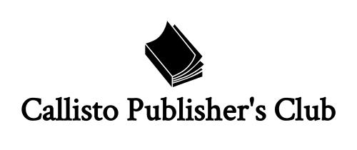 Callisto Logo