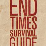 End Times Thumbnail