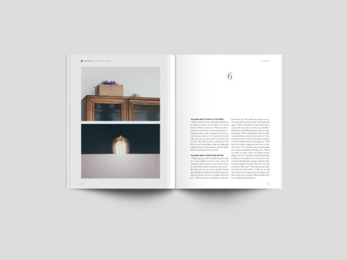 Matthew - Interior 2