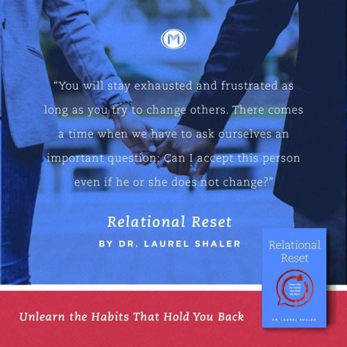 Relational Reset Quote 1