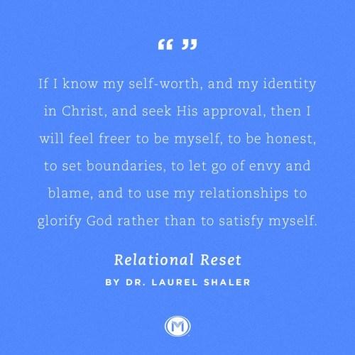 Relational Reset Quote 4