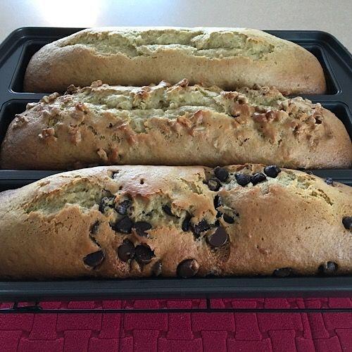 Trisagna-Banana-Bread-Trio