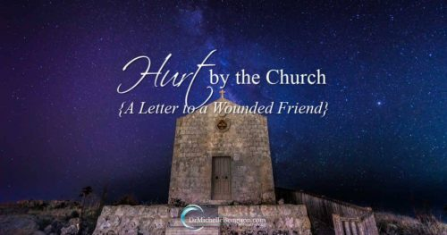 hurt-by-the-church-a-letter-to-a-wounded-friend