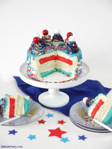 Red-White-Blue-Layer-Cake1