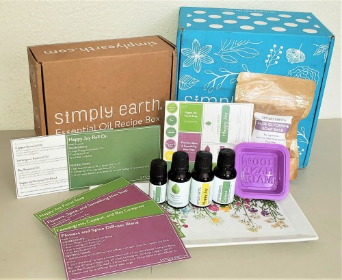 Simply-Earth-Sept-2019-Box1-Create-With-Joy.com