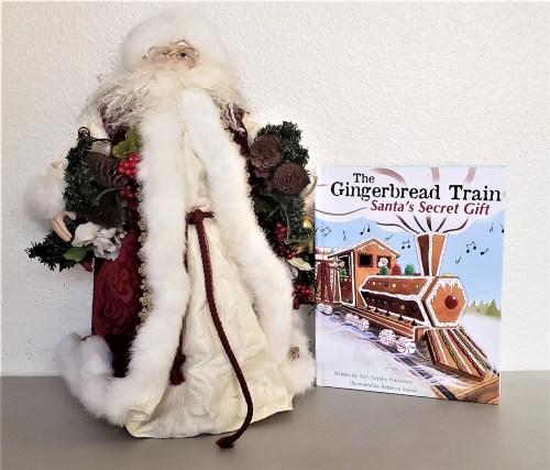 The-Gingerbread-Trai-Create-With-Joy.com