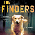 The Finders - Thumbnail