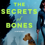The Secrets Of Bones - Thumbnail