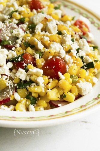 4 - Street-Corn-Salad