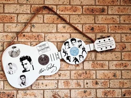 Elvis-Presley-Tribute-Guitar