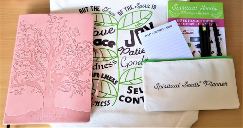 Spiritual-Seeds-Planner-And-Accessories-Create-With-Joy.com