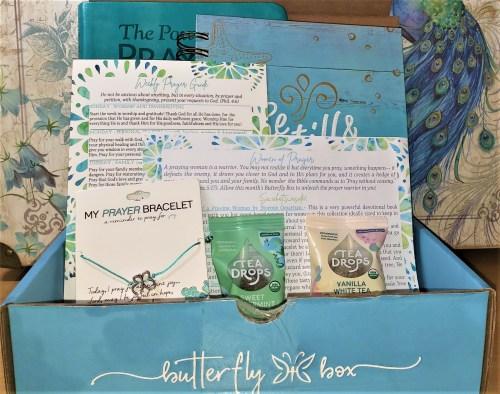 Butterfly-Box-Prayer-Create-With-Joy.com