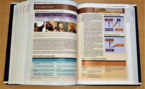 NIV-Study-Bible-1-Create-With-Joy.com