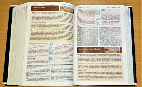 NIV-Study-Bible-2-Create-With-Joy.com