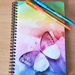 Christian-Journals-Create-With-Joy.com