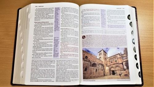 The-KJV-Study-Bible-Sample-Page-2-Create-With-Joy.com