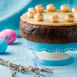 Simmel Cake
