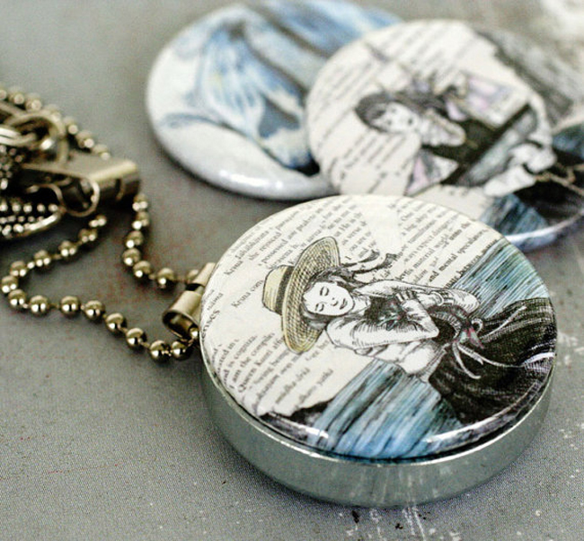sea lockets 5