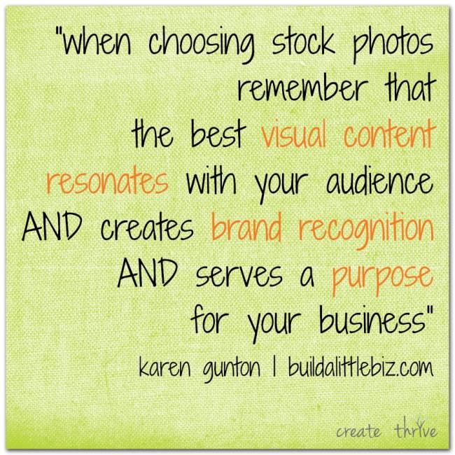 choosing-stock-photos