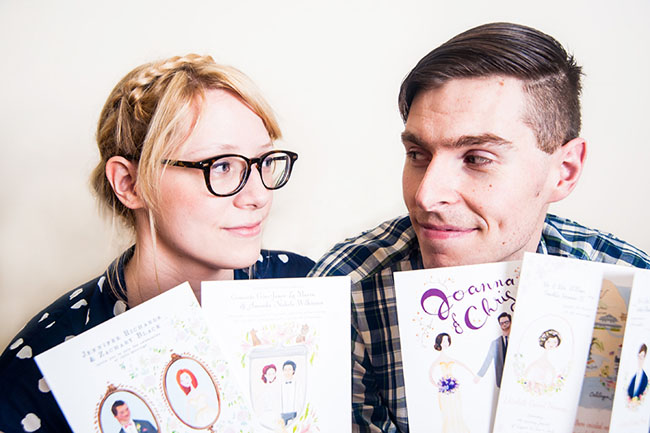 jolly-edition-studio-laura-and-tom-with-stationery