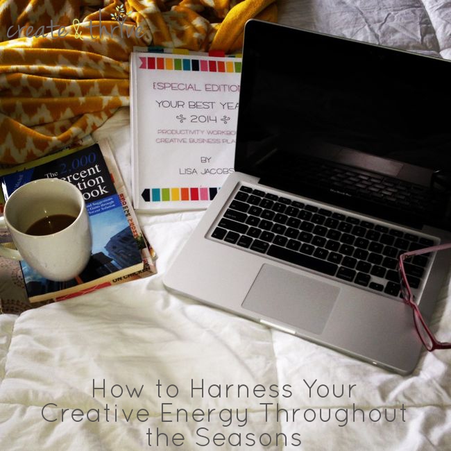 creative-energy-Lisa-Jacobs