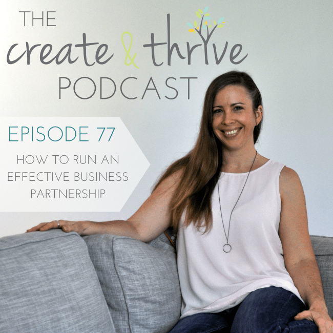 the-create-thrive-podcast-77