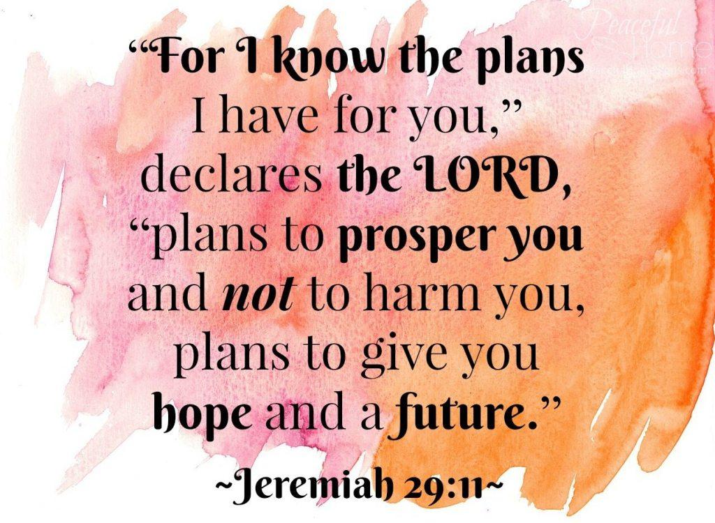 jeremiah-29-11-graphic