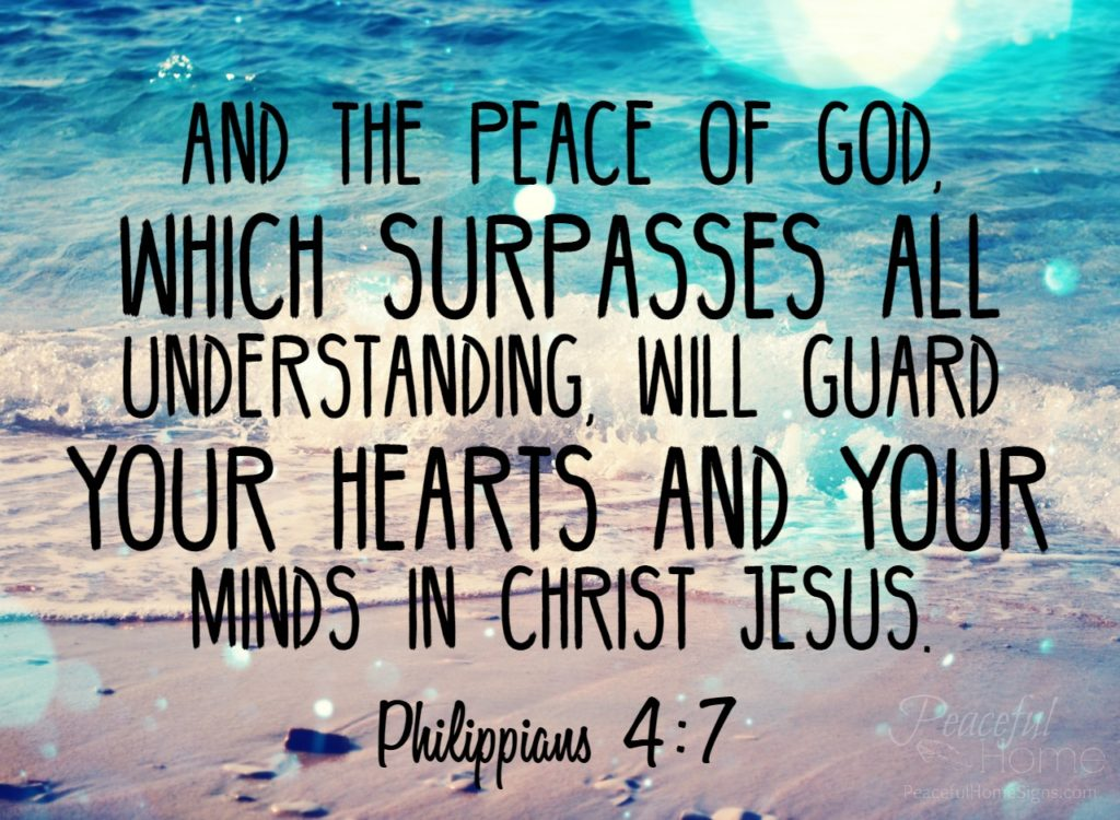 Image result for philippians 4 6 7 bible verse