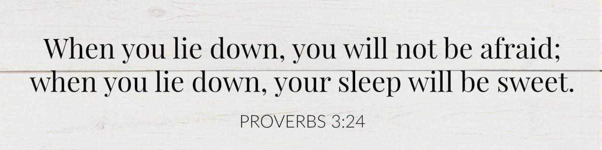 proverbs-3-24
